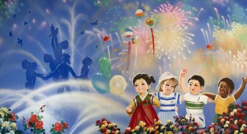5293238012_53fe167585_b_christmas-korea-675x368