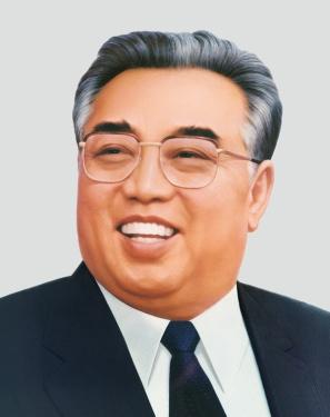 Kim_Il_Sung_Portrait-2